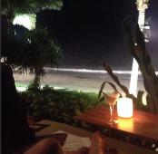 Potato Head - Bali